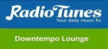 Radio Tunes Downtempo Lounge