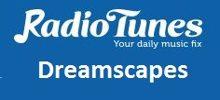 Radio Tunes Dreamscapes