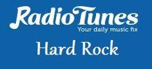 Radio Tunes Hard Rock