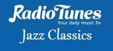 Radio Tunes Jazz Classics