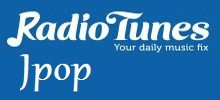 Radio Tunes Jpop