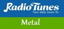 Radio Tunes Metal