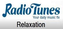 Radio Tunes Relaxation
