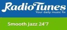 Radio Tunes Smooth Jazz 247