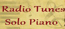 Radio Tunes Solo Piano