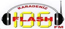 Radyo Flash