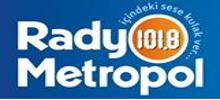 Radyo Metropol