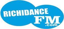 Richidance FM