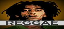 Rouge Reggae