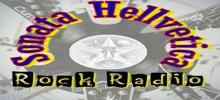 Sonata Hellvetica Rock Radio