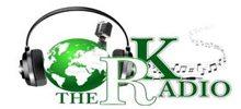 The RK Radio