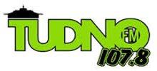 Tudno FM