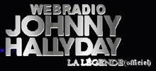 Web Radio Johnny Hallyday