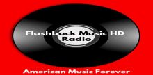 Flashback Music HD