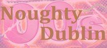 Noughty Dublin