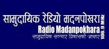 Radio Madanpokhara
