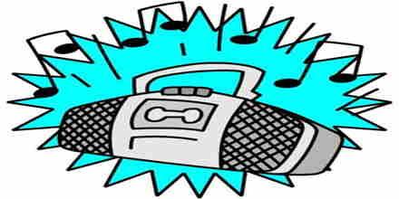 Radio Rai Dzair
