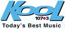 107.3 Kool FM