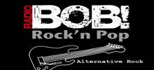 Radio Bob Alternative Rock