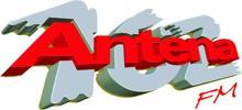Antena 102 FM
