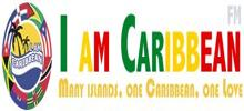 Sunt Caribbean FM Haiti