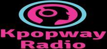 Kpopway