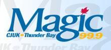 Magic 99.9