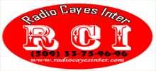 Radio Cayes Inter