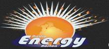 Radio Energy Boston
