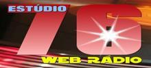 Radio Estudio 76
