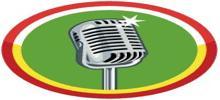 Radio Hungara