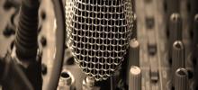 Radio Metroeste