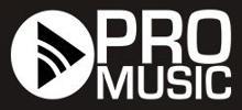 Radio ProMusic