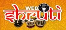 Radio Shruti