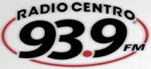 RadioCentro 93.9