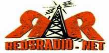 Reds Radio
