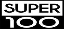Super 100 Honduras