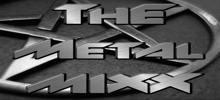 Le Metal MIXX