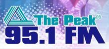 The Peak FM