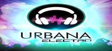 Urbana Electro Medellin