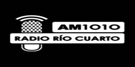 AM 1010 Rio Cuarto