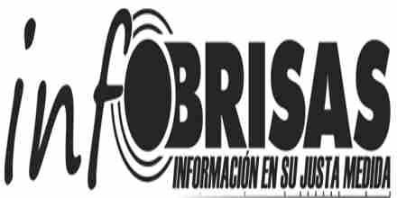 Radio Brisas