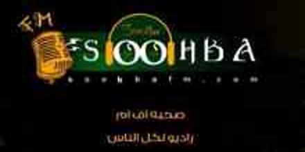 Soohba FM