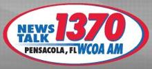 1370 WCOA