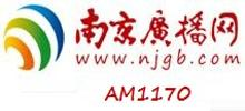 AM1170