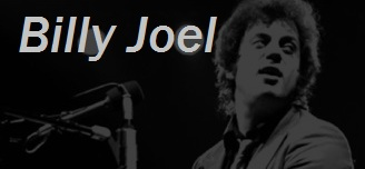 Billy Joel Fan Loop Radio