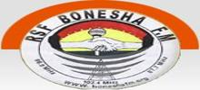 Bonesha FM
