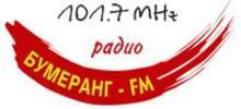 Bumerang FM