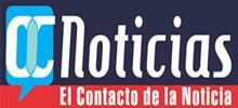 CC Noticias