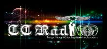 CC Radio Portugal